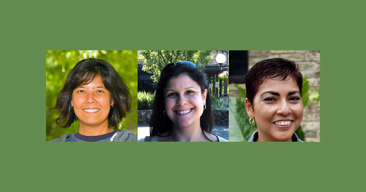 SEED Staff to Present at People of Color Conference
